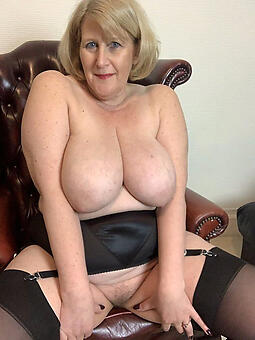 porn pictures of ancient upper classes fro chubby tits