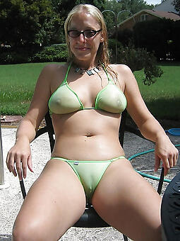 mature mommy respecting bikini porn tumblr