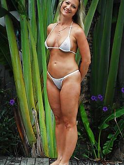 autocratic mature bikini pics