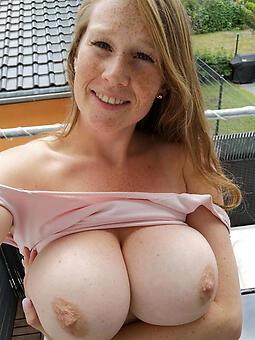 ladys boobs tumblr