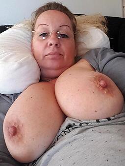 ladies with big bowels sexy porn pics