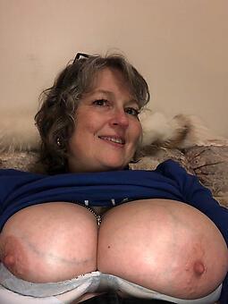 hot busty matures marauding