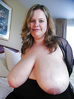 busty lady sexy porn pics