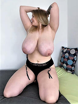 busty lady hot porn pics