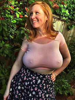 busty lassie porn tumblr