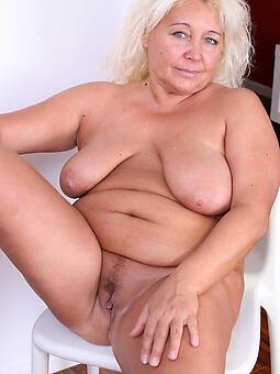 whore chubby mature