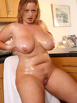 porn pictures of chubby naked landed gentry