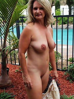classy old lady nudes tumblr