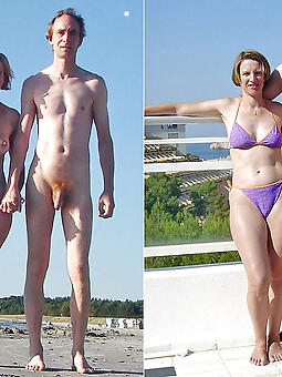 horny full-grown couples free nude pics