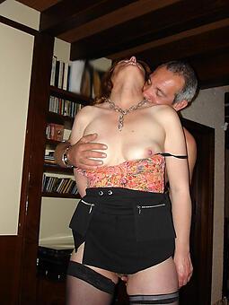 mature leafless couples nudes tumblr