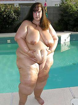 pretty fat mom porn