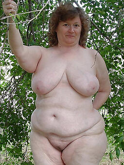 perfect fat little one nude pics