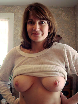 mature previously to girlfriend nudes tumblr
