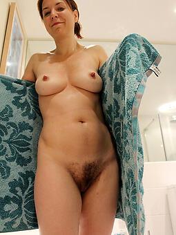 hot matured girlfriend inveiglement
