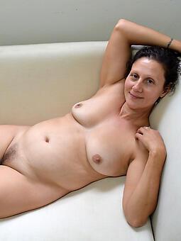 mature girlfriend porn tumblr