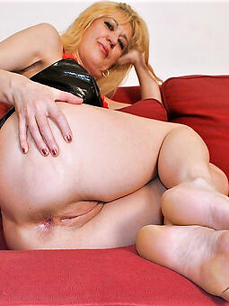 mummy feet free porn pics