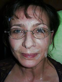 ladies in glasses easy porn x