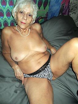 old grandmas vacant free pics