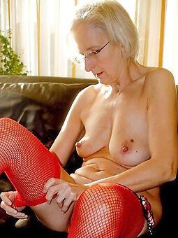 hotties mature grandma pics