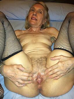 old grandmas shorn free porn x