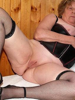 cougar sexy nude grandmas pics