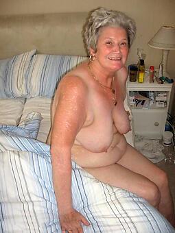 mature grandma hot porn pics