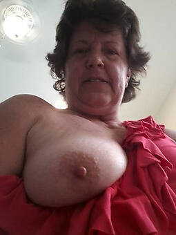nude pictures be beneficial to grown up grandma