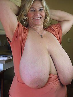 natural housewives old lady sex pics