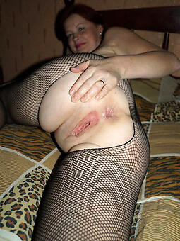 grown-up mammy pussy nudes tumblr