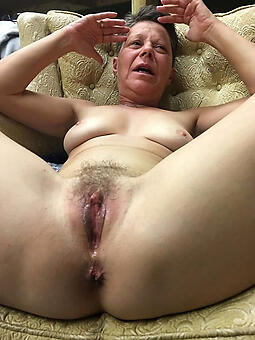 immoral moms pussy pics