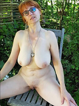 nude redhead squirearchy xxx pics