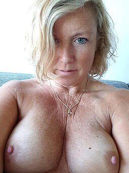 selfshot mom porno