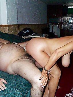 hotties mature women sex pics