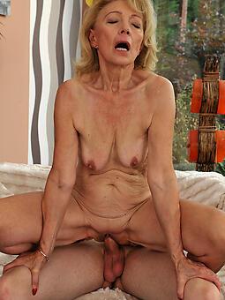 mature women sex xxx pics