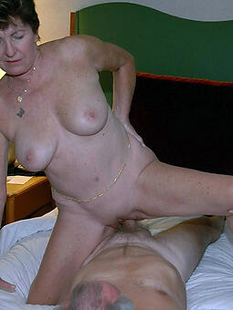 amature naked gentry having sex