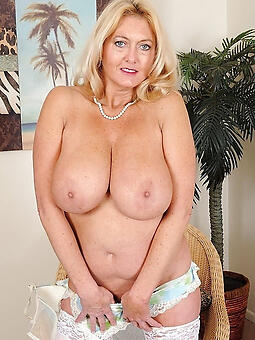 cougar sexy of age singles