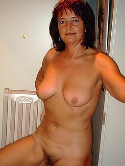 juggs sexy full-grown female