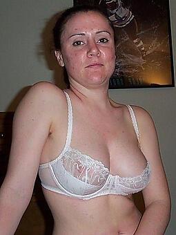 off colour undress landed gentry off colour porn pics