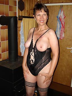 titillating naked moms porn tumblr