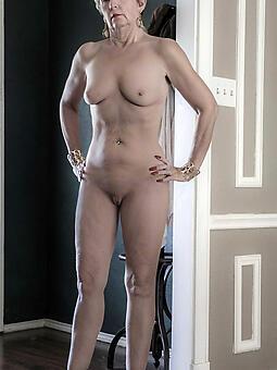 juggs sexy mom porn