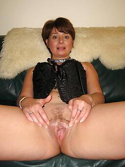 real dispirited mom porn portico