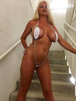 whore sexy mom porn