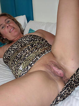 porn pictures for shaving moms pussy