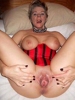 grown-up shaved pussy hot porn pics