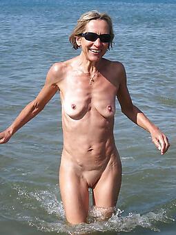 emaciate moms nudes tumblr