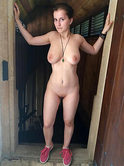 porn pictures be worthwhile for mom solo