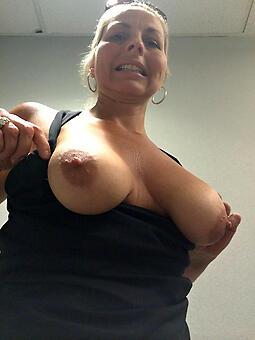 wanton old lady tits empty pics