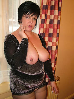 elderly lady tits free porn x
