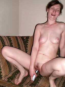 mature ladies masturbating porn tumblr