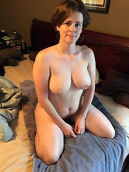 wild hot mature maw